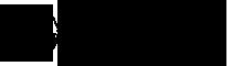 黑白网LOGO声明