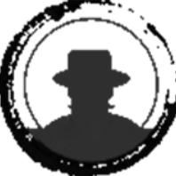 黑白网官方信息发布号