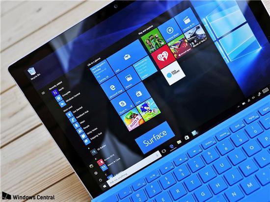 微软正式停止支持 Windows 10 一周年更新