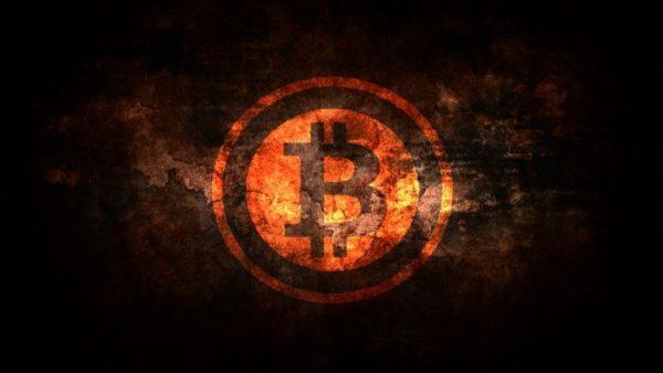 日本金融厅拟施压,禁止交易涉及犯罪活动的加密货币