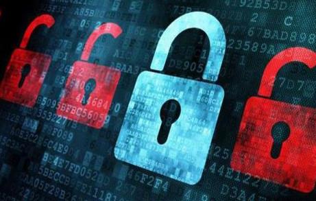 美权威机构:微软苹果Linux等操作系统遭受严重安全漏洞威胁