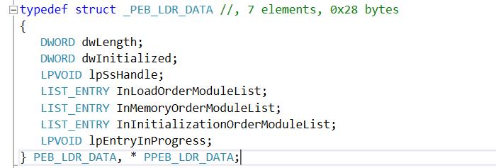 DLL注入新姿势:反射式DLL注入研究
