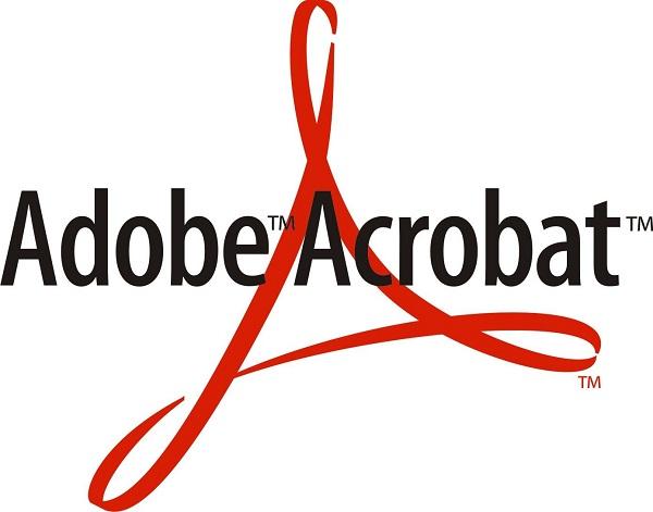 "Adobe Acrobat又曝新漏洞:点击恶意PDF文档会""一键被黑"""