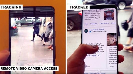 青少年手机监控应用程序 TeenSafe 泄露数以万计的用户密码
