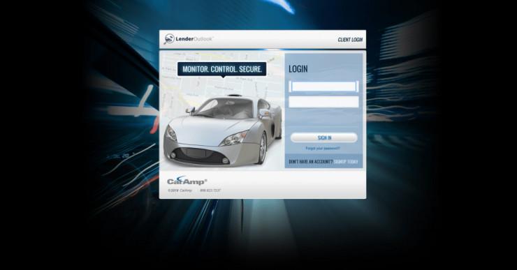 物联网厂商 CalAmp 服务器配置错误,黑客可盗窃数据、接管车辆