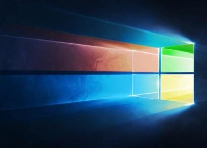 微软将 GDPR 隐私保护权利扩大至全球用户