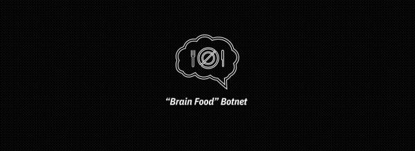 Brain Food 僵尸网络散布恶意 PHP 脚本,已有超 5000 个网站受损