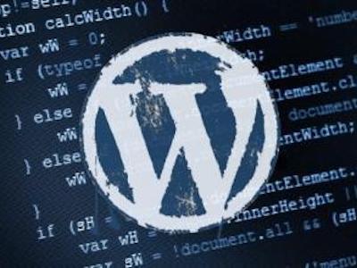 黑客找到新方法在 WordPress 站点中加载后门插件