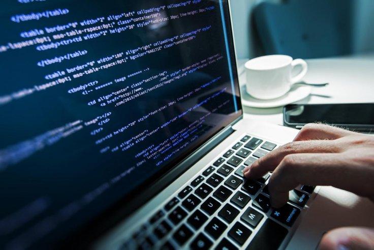 Turla APT 组织利用 Metasploit 框架发动攻击
