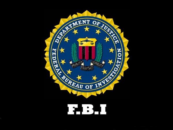 """华盛顿邮报:FBI 屡次夸大了""""手机加密威胁""""的数字"""