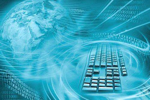 工信部加快构建工业互联网安全保障体系