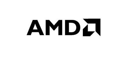 研究人员攻破 AMD 的虚拟机加密防线 !
