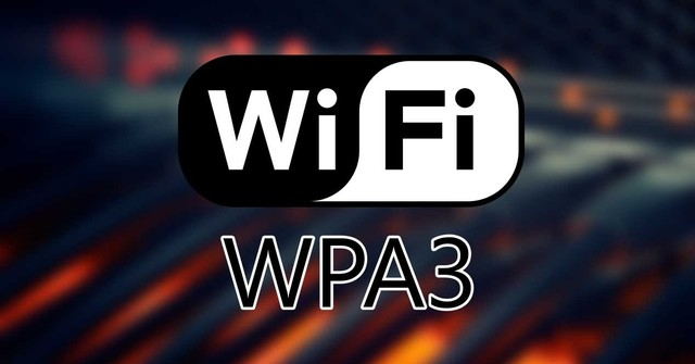 WPA3 安全协议出台 WiFi 设备将大换血