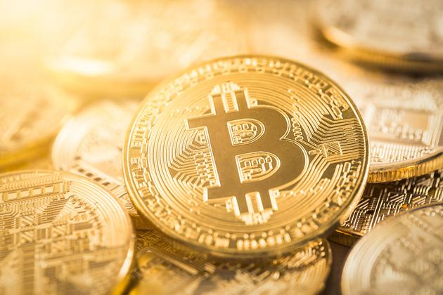 比特币黄金遭黑客攻击:可能损失 1800 万美元