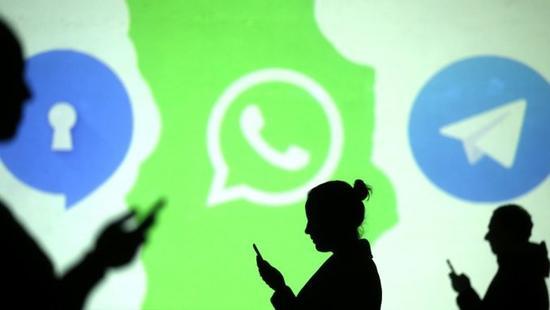 欧盟还有隐私新法案待实施 美国互联网巨头正在游说
