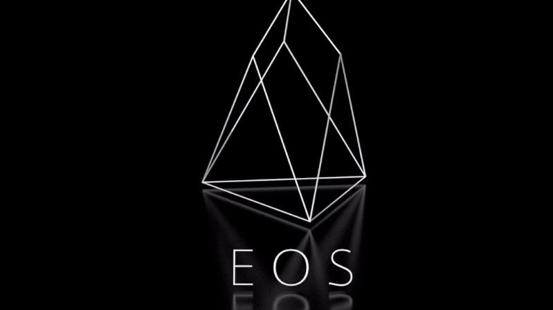 区块链平台 EOS 现系列高危安全漏洞