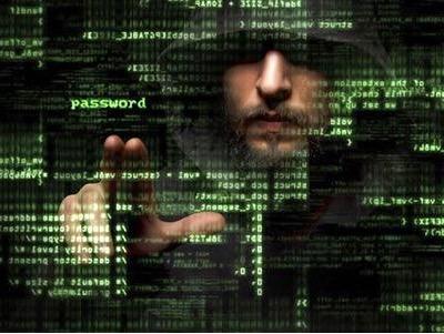 尽管领袖被捕,Cobalt 黑客组织仍然活跃