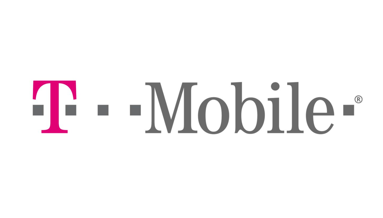 T-Mobile网站的又曝漏洞:任何人只需一个电话号码就可以访问客户信息