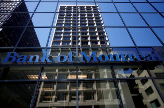加拿大两家银行遭黑客攻击 9万名客户信息被盗