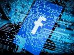 Facebook 被曝常年向苹果等 60 家手机厂提供用户隐私