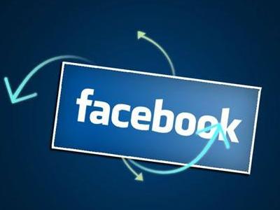 英国数据监管部门主管:Facebook 丑闻并非孤立事件