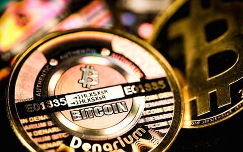 日本最大比特币交易所 bitFlyer 暂停新业务 监管方要求改善运营