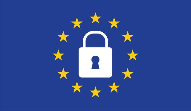 影响司法调查:多地监管机构要求豁免欧盟数据新规