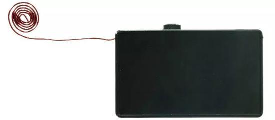 智能锁设计存漏洞:3 秒破解智能锁的小黑盒流入市场