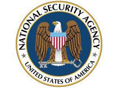 美国国安局称其已删除数亿未授权使用的通话记录