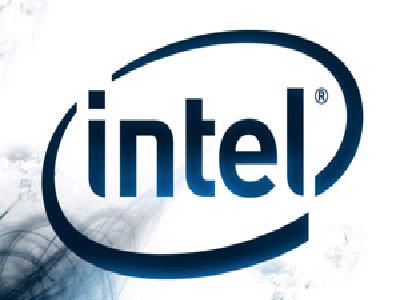 Intel 推出季度安全更新计划:首波 13 个补丁含幽灵变种