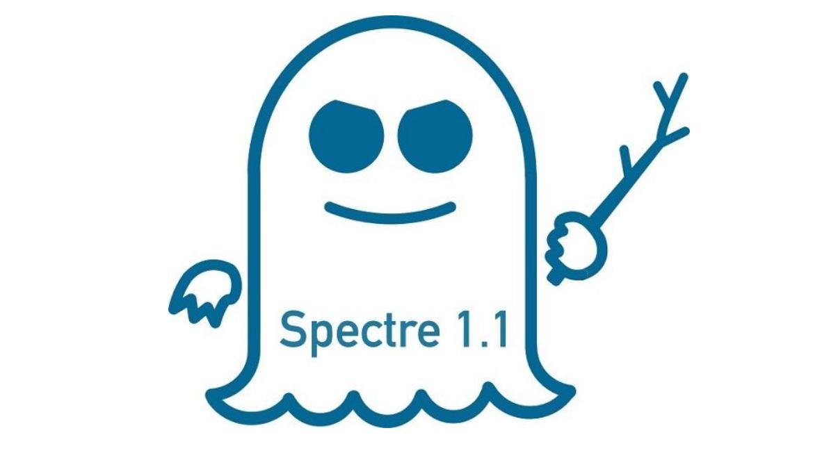 幽灵安全漏洞 Spectre1.1 新变种曝光 源于投机执行与缓冲区溢出