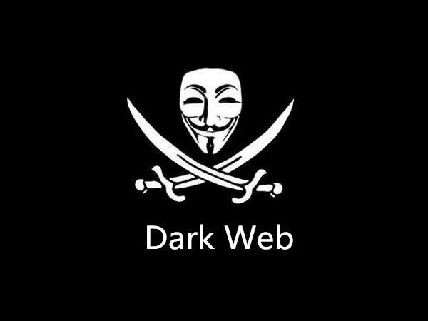 日媒揭暗网:用虚拟货币结算 已成网络黑市犯罪温床