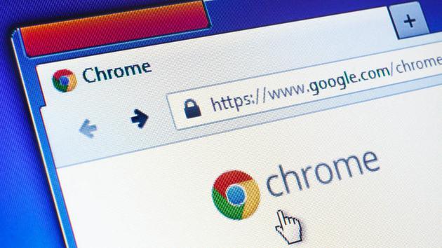 Chrome浏览器加固修复幽灵漏洞:内存占用将多出13%