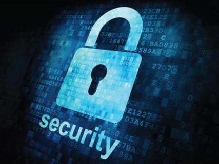 遭黑客攻击隐忧尚存 日本约6成地方政府网站安全加密措施落后
