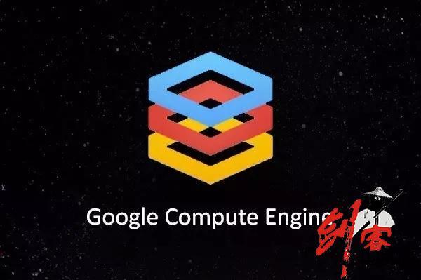 谷歌云又瘫痪:因新功能 bug 被触发