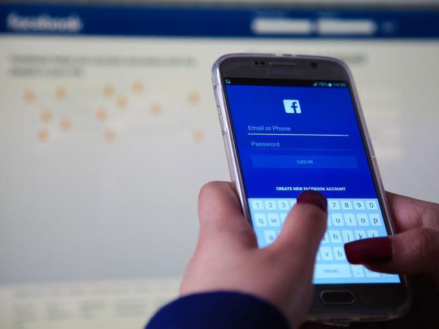 FB、谷歌、微软和 Twitter 联合推出数据传输项目