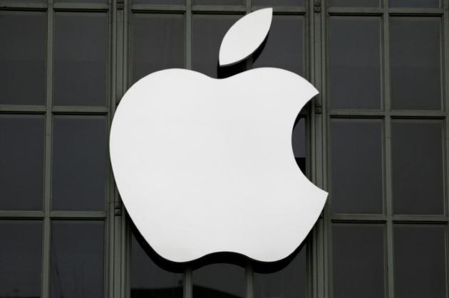 印度电信机构警告苹果:不接受监管就退出印度