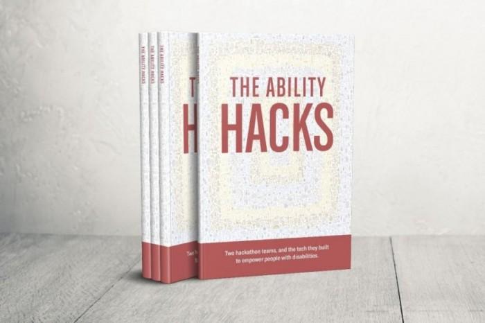 微软宣布进行年度 Hackathon 私人黑客竞赛 并发表新书