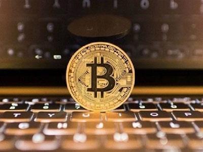 奖金 10 万美元 约翰·迈克菲招募黑客攻击 Bitfi 数字钱包