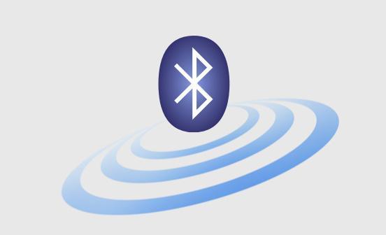 蓝牙加密配对漏洞曝光:请速更新操作系统或驱动程序