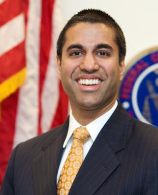 外媒:FCC 承认对网络攻击事件撒谎 以避免网络中立评论