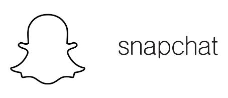 GitHub 撤下被泄露的 Snapchat 源码 黑客扬言重新上传