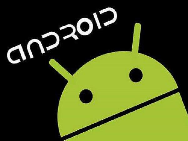 研究称数百万 Android 设备出货时便存在固件漏洞