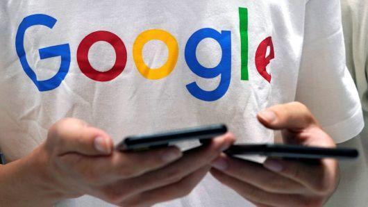 美联社:谷歌在偷偷记录你的位置数据 即使你拒绝