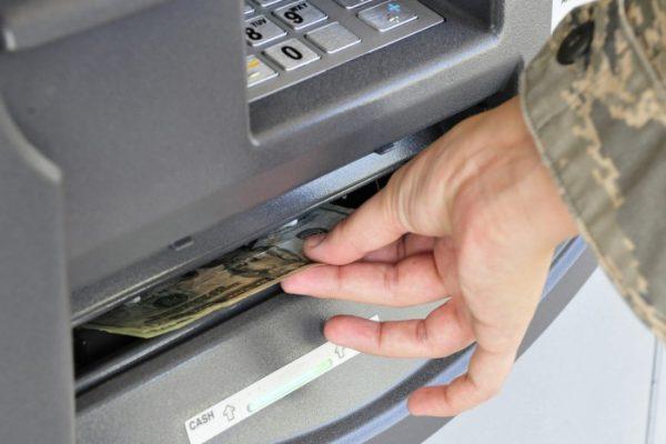 FBI 向银行业发警告:有黑客计划利用漏洞在 ATM 大量取钞