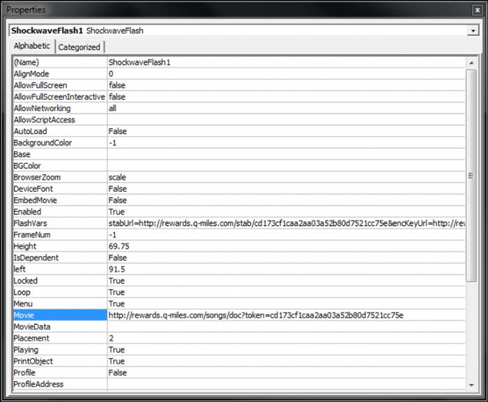 黑客利用 Excel 文档来执行 ChainShot 恶意软件攻击