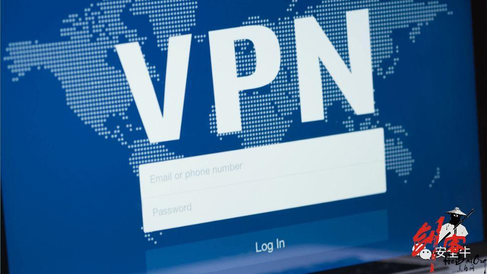 VPN与杀毒软件仍然是全球网络安全市场的重要需求