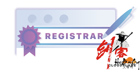 Cloudflare推出域名注册服务 表示只收取成本价
