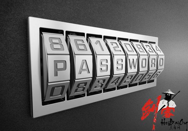 """法律禁止默认密码 """"admin"""",""""无意入侵""""没那么容易了"""