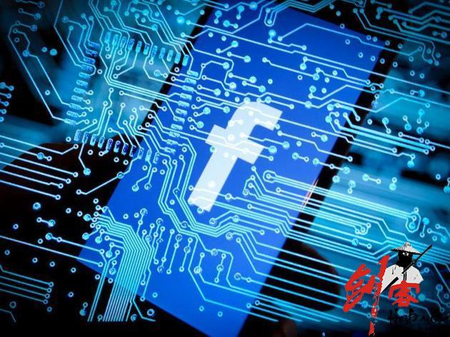 接受信息泄露教训:传 Facebook 有意收购网络安全公司